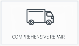 Comprehensive Repair
